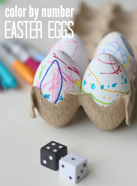 color-by-number-easter-eggs-math-game-