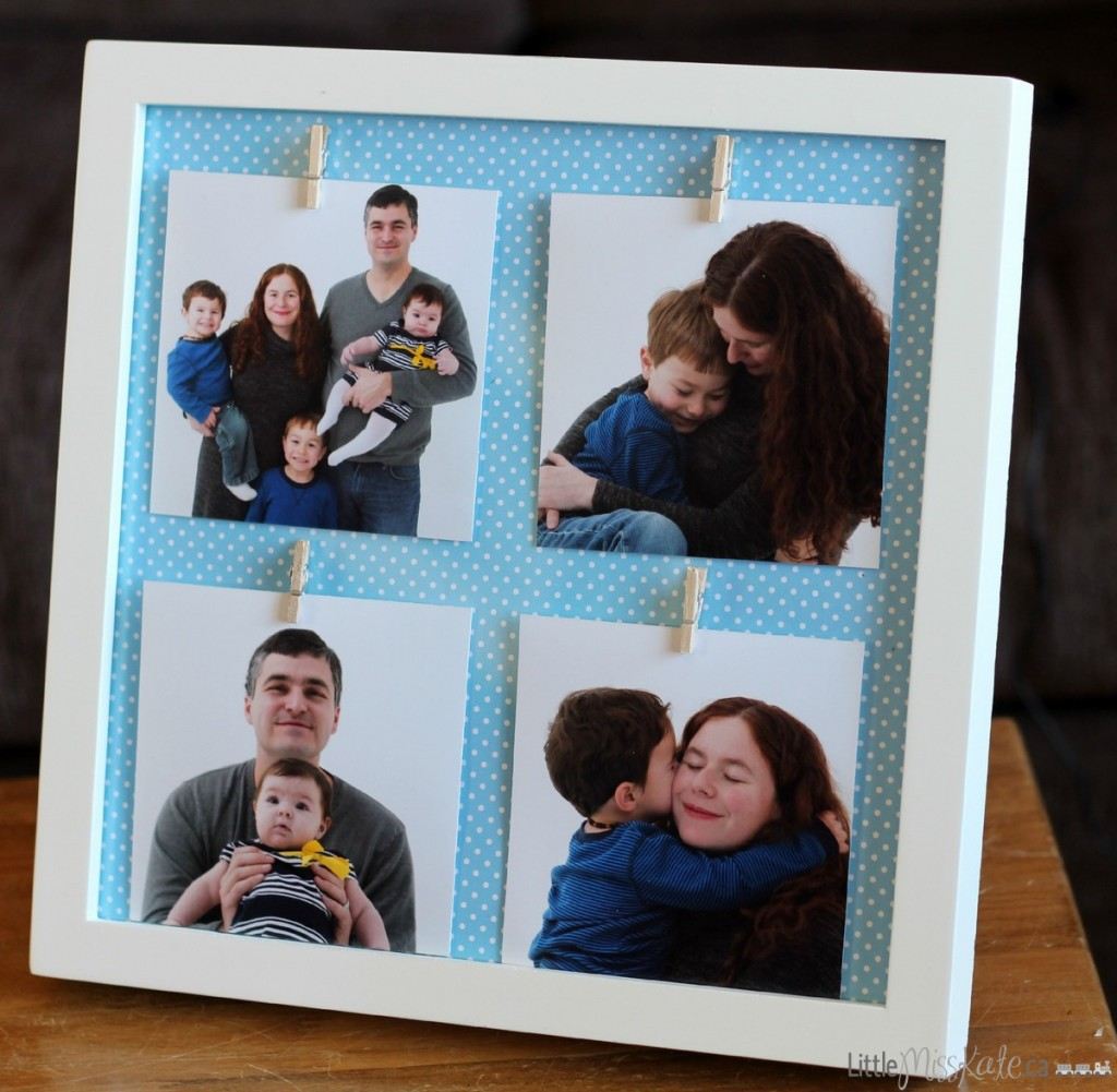DIY-photo-display-picture-frame-1-1024x1001