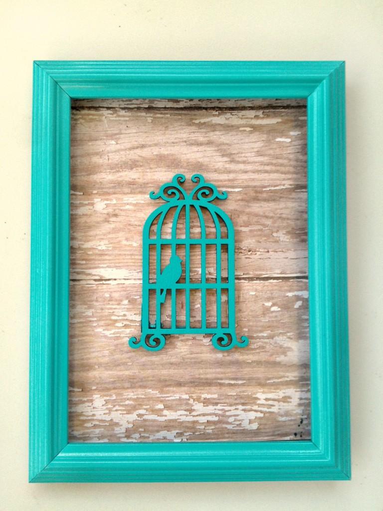 custom-framed-art1