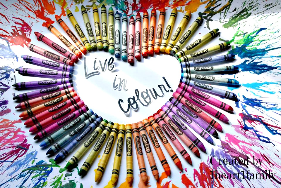 live-in-colour2