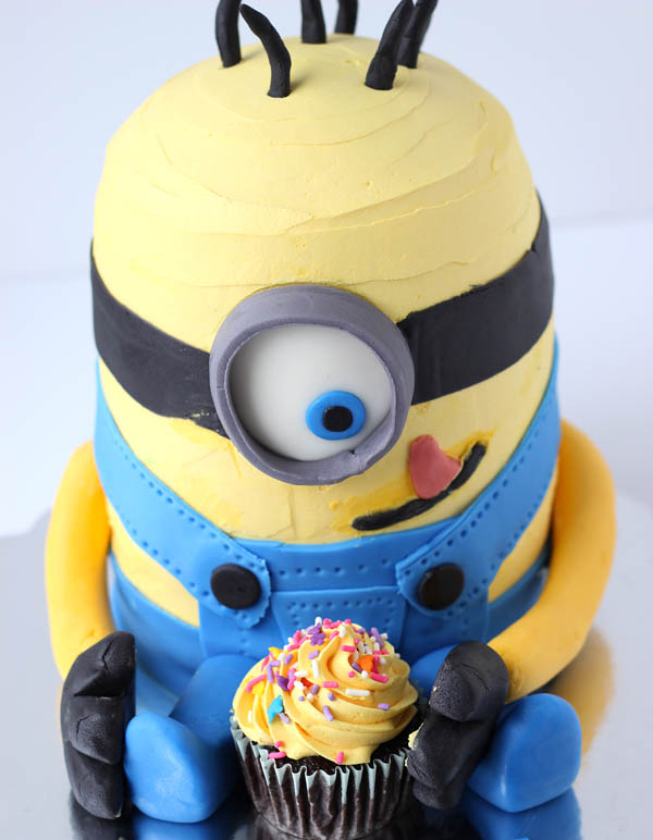 Amazing Birthday Cake Tutorials that You Can Actually Make KidoodleTV