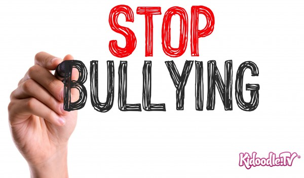 6WaysToStopBullying2